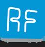 RF Electrical