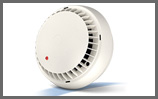 Smoke Alarm Installation and Servicing