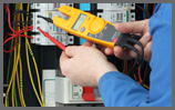 Test and Tag / Electrical Testing
