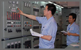 Electrical Installation of Switchboards
