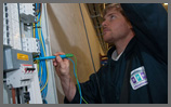 Electrical Installations in Boarding Houses