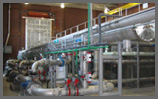 Water Treatment & Testing Facility