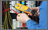Electrical Services for Strata managed unit blocks